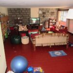 mansion-for-sale-in-westlands04