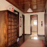 mansion-for-sale-in-westlands05