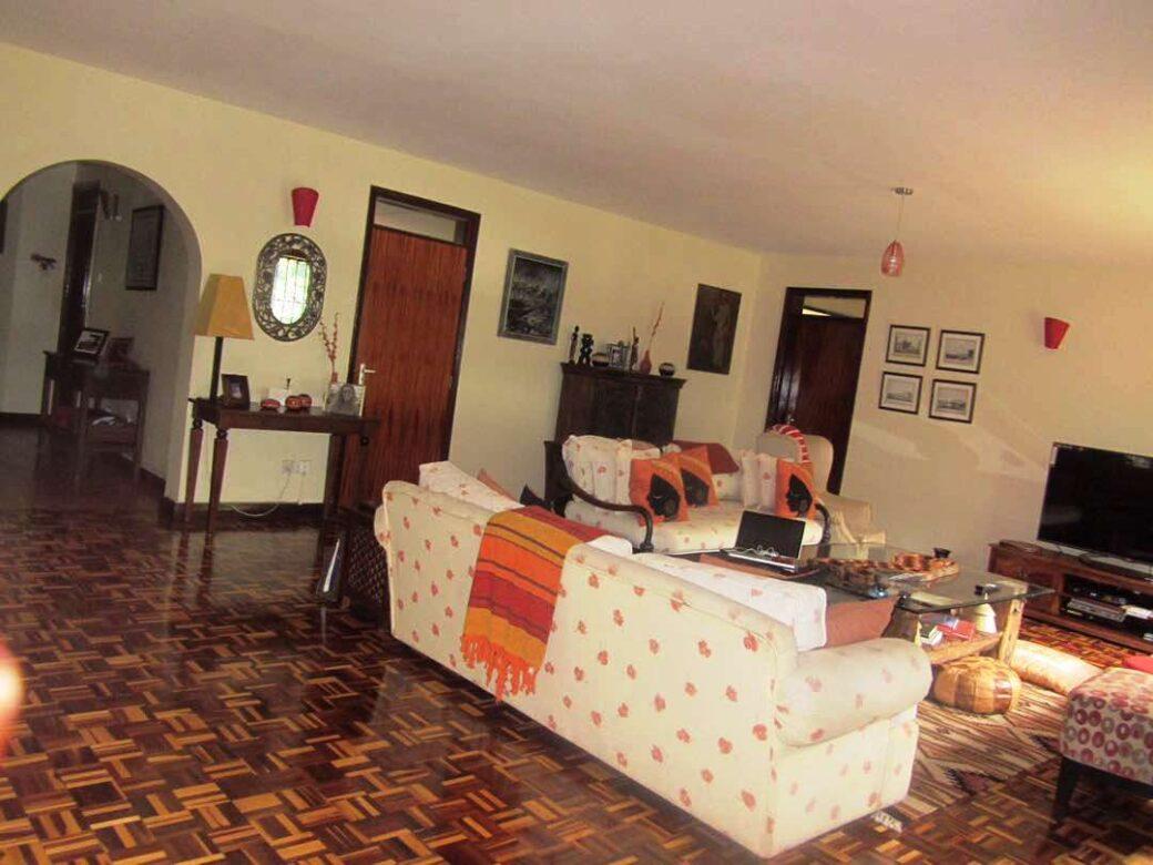 mansion-for-sale-in-westlands06