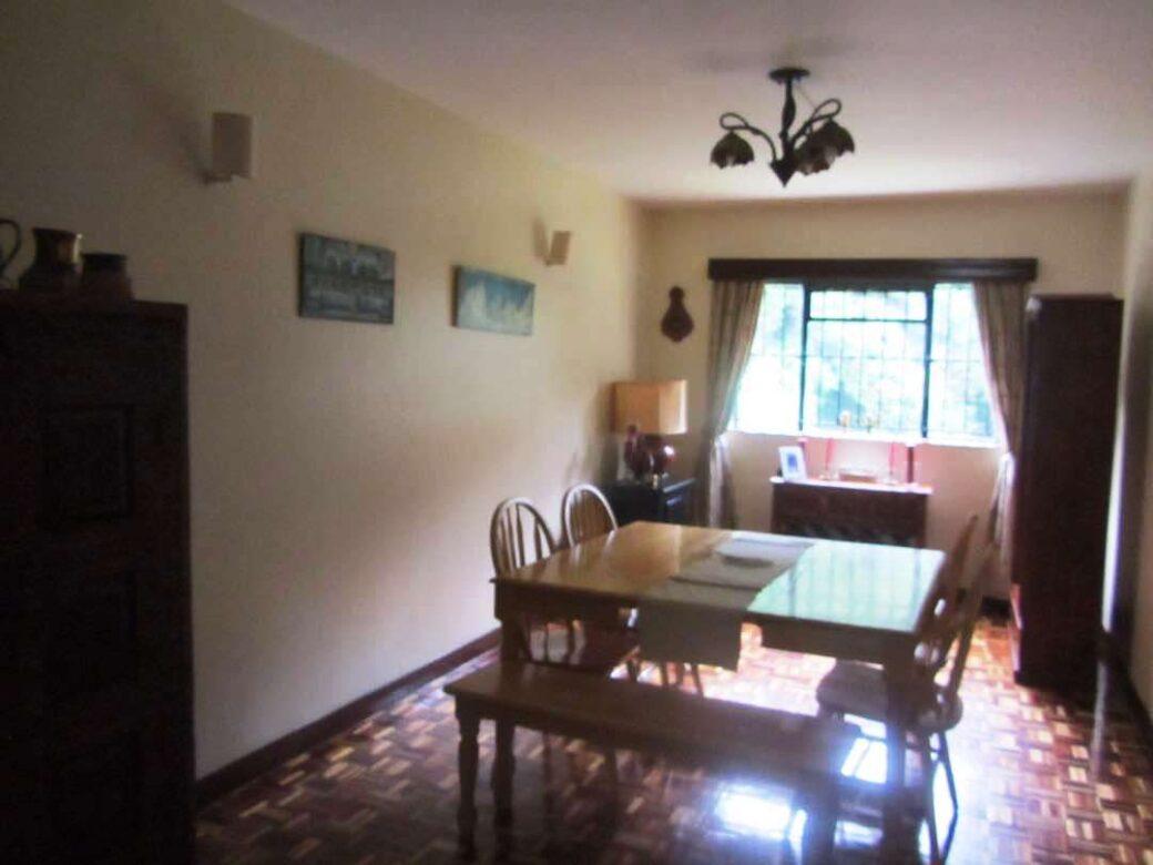 mansion-for-sale-in-westlands08