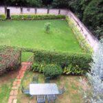 mansion-for-sale-in-westlands10