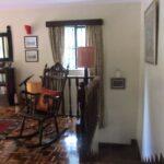 mansion-for-sale-in-westlands13
