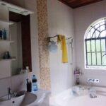 mansion-for-sale-in-westlands14