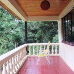 mansion-for-sale-in-westlands15