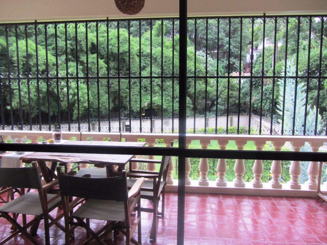 mansion-for-sale-in-westlands16