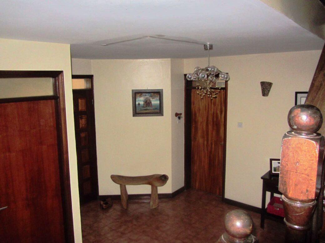 mansion-for-sale-in-westlands18