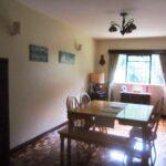 mansion-for-sale-in-westlands19
