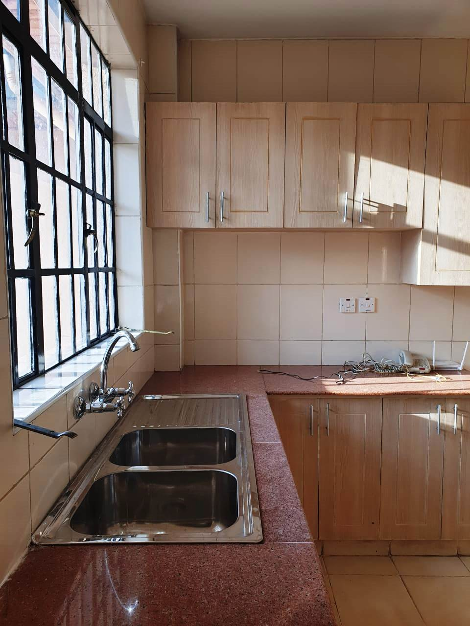 3-bedroom-apartment-to-let-in-kilimani3