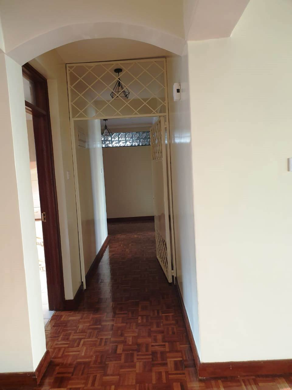 3-bedroom-apartment-to-let-in-kilimani4