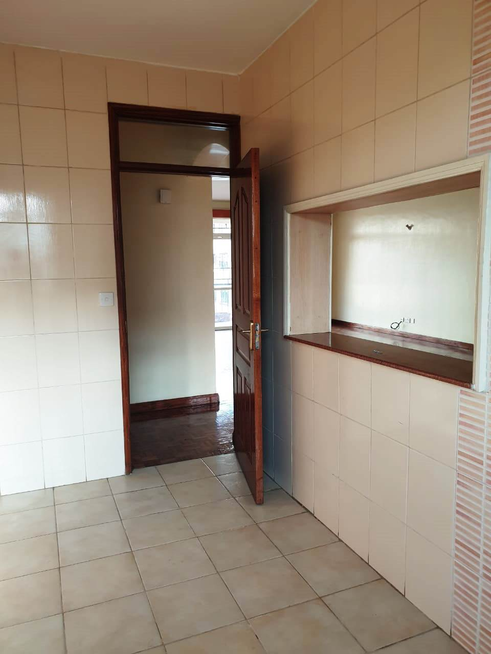 3-bedroom-apartment-to-let-in-kilimani5