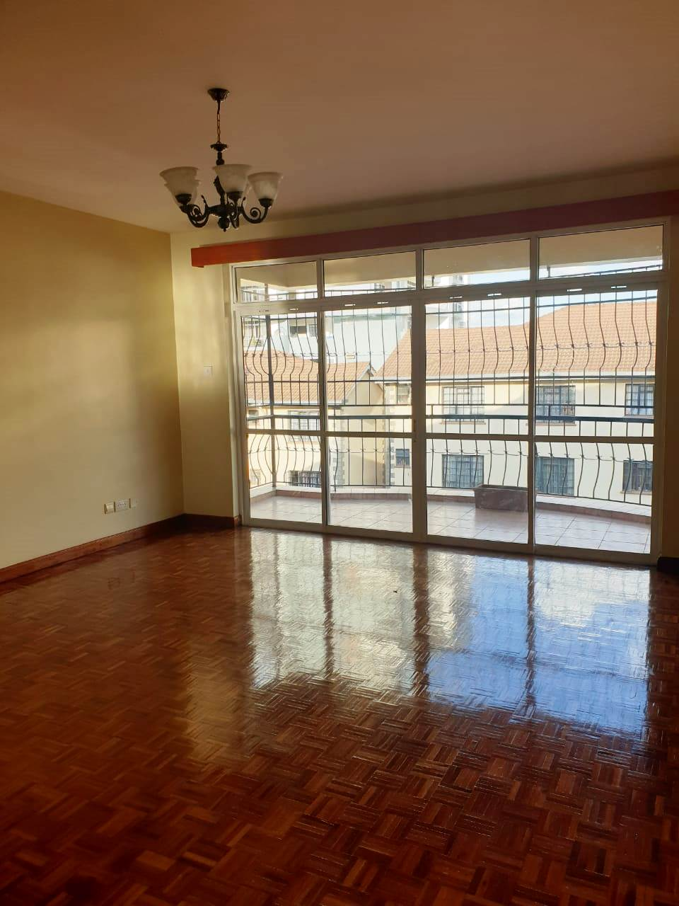 3-bedroom-apartment-to-let-in-kilimani7