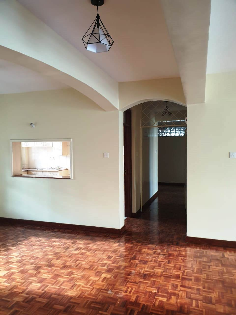 3-bedroom-apartment-to-let-in-kilimani8