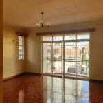 3-bedroom-apartment-to-let-in-kilimani9