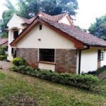 5-bedroom-house-to-let-in-kyuna02