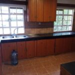 5-bedroom-house-to-let-in-kyuna05