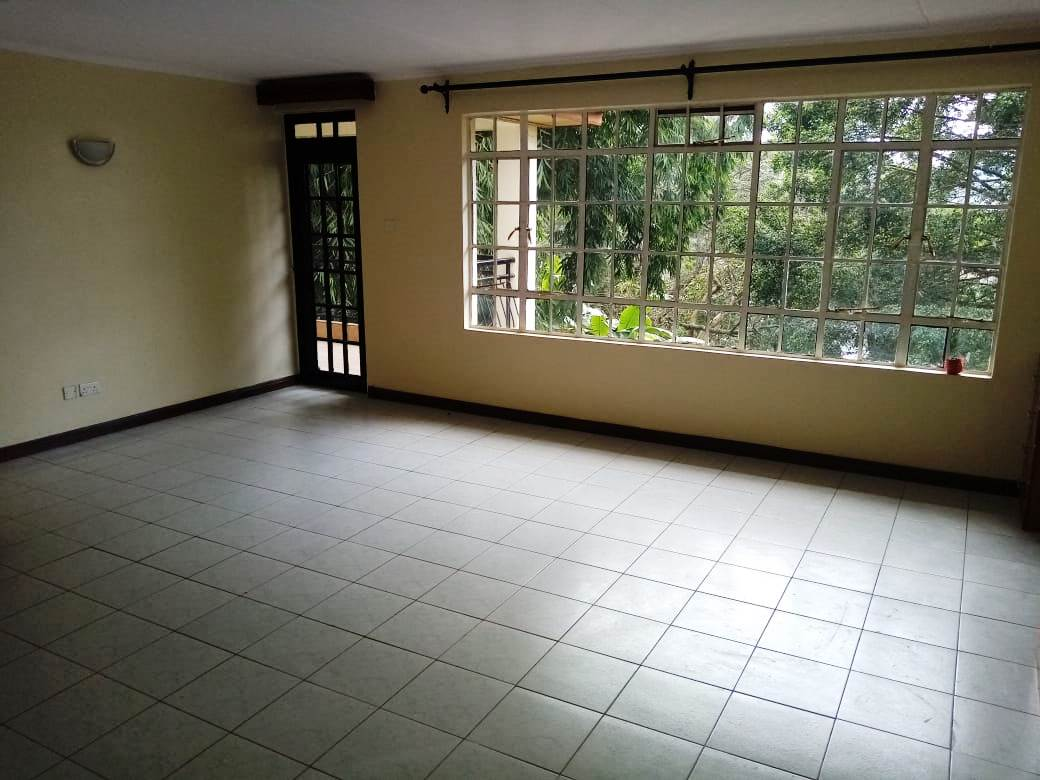 5-bedroom-house-to-let-in-kyuna08