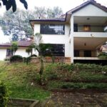 5-bedroom-house-to-let-in-kyuna09