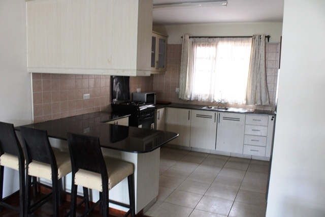 2-bedroom-apartment-to-let-in-riverside1