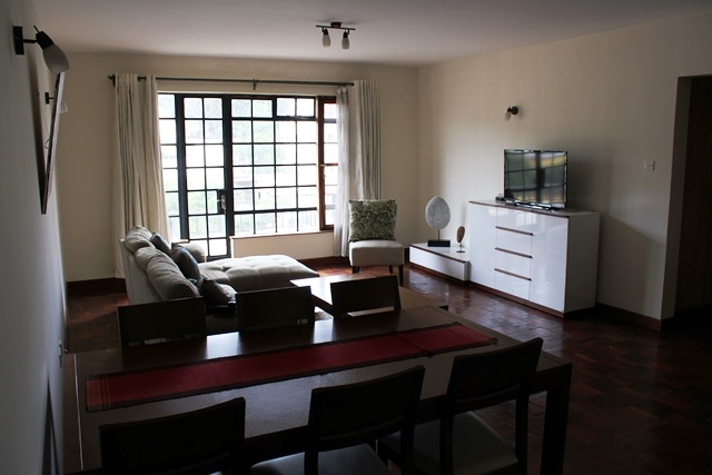 2-bedroom-apartment-to-let-in-riverside2