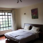 2-bedroom-apartment-to-let-in-riverside3