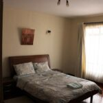 2-bedroom-apartment-to-let-in-riverside4