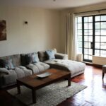 2-bedroom-apartment-to-let-in-riverside5