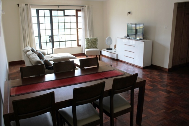 2-bedroom-apartment-to-let-in-riverside6