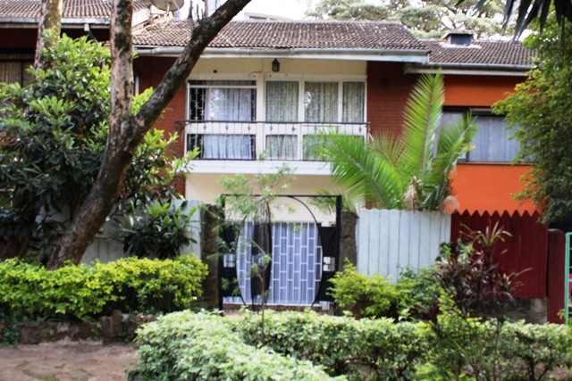 3-bedroom-to-let-in-upperhill1