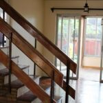 3-bedroom-to-let-in-upperhill2