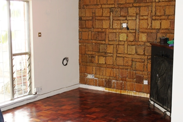 3-bedroom-to-let-in-upperhill3