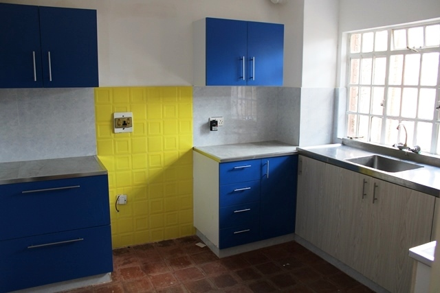 3-bedroom-to-let-in-upperhill4