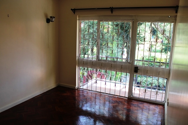 3-bedroom-to-let-in-upperhill6