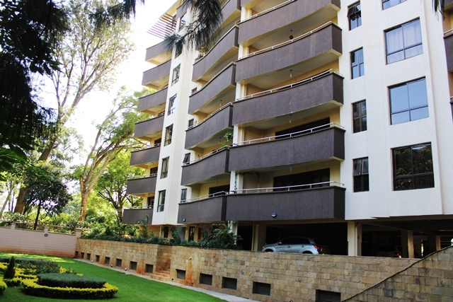 apartments-to-let-in-westlands01