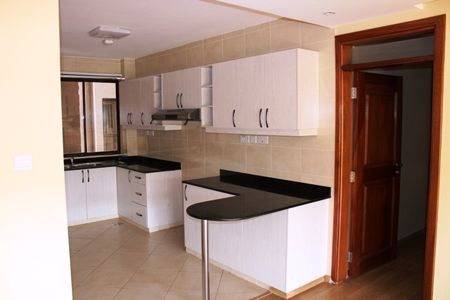 apartments-to-let-in-westlands02