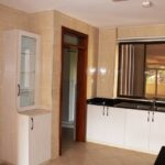 apartments-to-let-in-westlands03