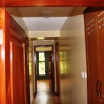 apartments-to-let-in-westlands04
