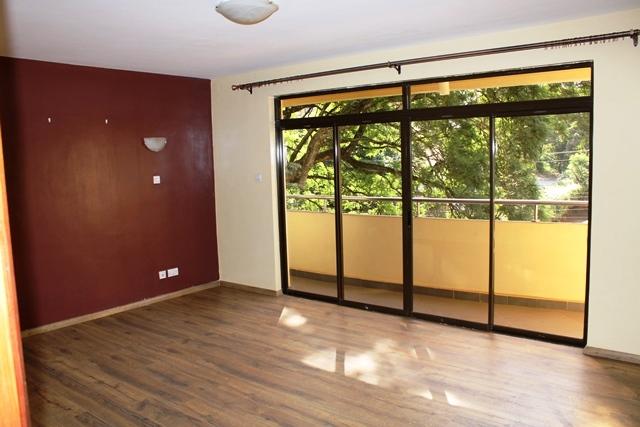 apartments-to-let-in-westlands05