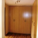 apartments-to-let-in-westlands06