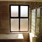 apartments-to-let-in-westlands07