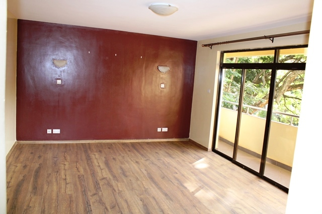 apartments-to-let-in-westlands08