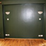 apartments-to-let-in-westlands09