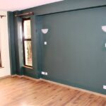 apartments-to-let-in-westlands10