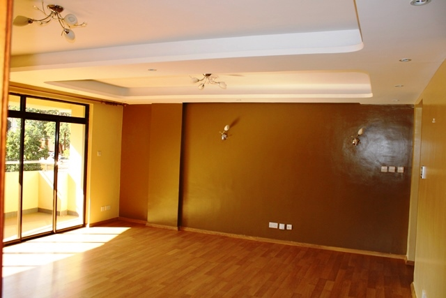 apartments-to-let-in-westlands11