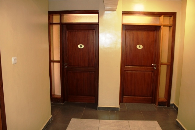 apartments-to-let-in-westlands12