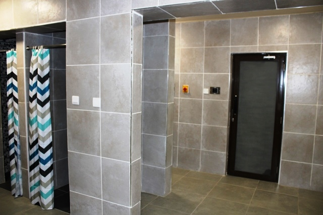 apartments-to-let-in-westlands13