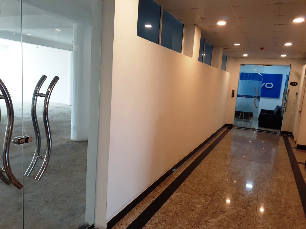 office-space-to-let-in-westlands2