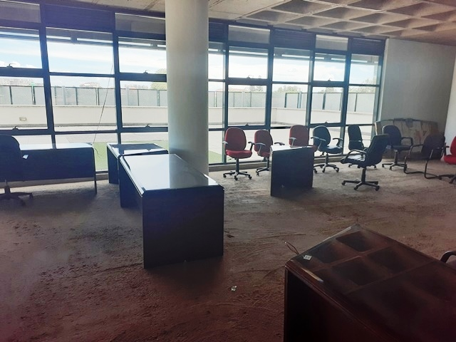 office-space-to-let-in-westlands3