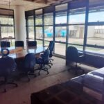 office-space-to-let-in-westlands4