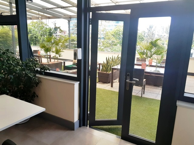 office-space-to-let-in-westlands5