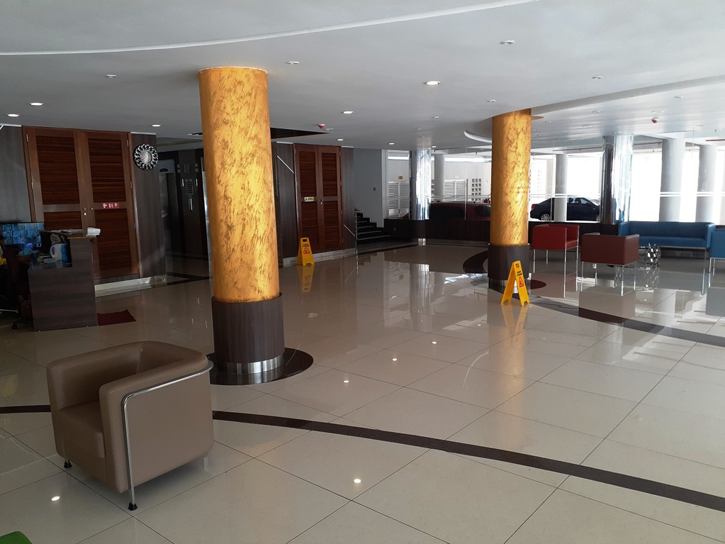 office-space-to-let-in-westlands6
